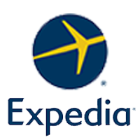 Expedia Aksari Resort Ubud logo - Freebies