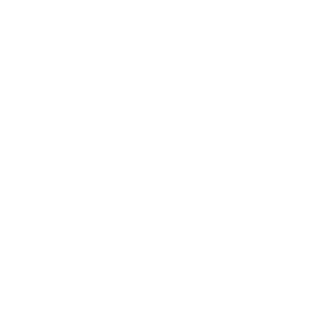 Aksari Resort Ubud logo - Freebies